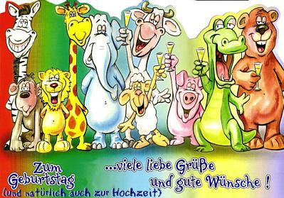 Alles Gute Zum Geburtstag Yvonne Gluckwunschforum Insulinclub De