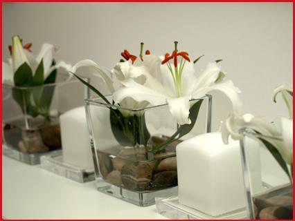 hier sind auch noch bsp f r ne tischdeko. Black Bedroom Furniture Sets. Home Design Ideas