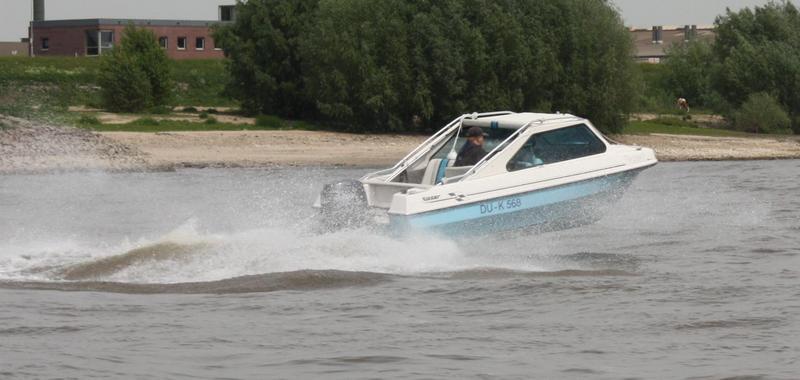 0ccf6ef1c8064 Noch mal Schlauchboot vs RIB vs GFK Boot - Seite 2 - Schlauchbootforum
