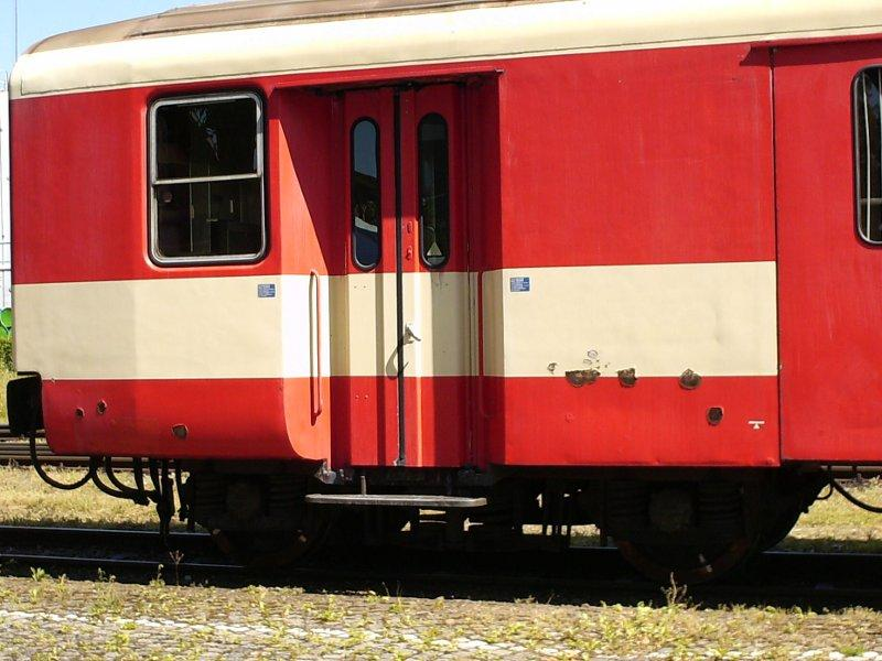 Braunau am Inn - KBS 19(0) 7097756mpa
