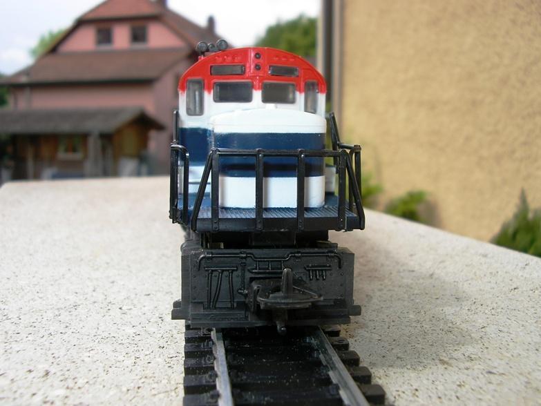 US Dieselloks 7098628gbd