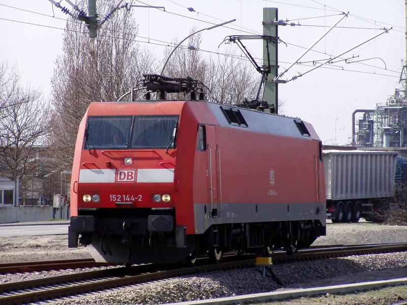 Hamburg und die Eisenbahn 7098667qns