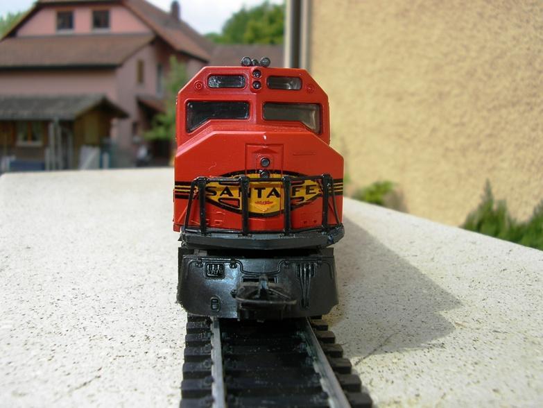 US Dieselloks 7098674ish
