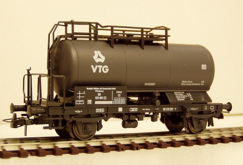 Kesselwagen  7101206byv