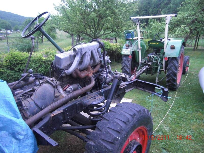 wozu drosselklappe diesel