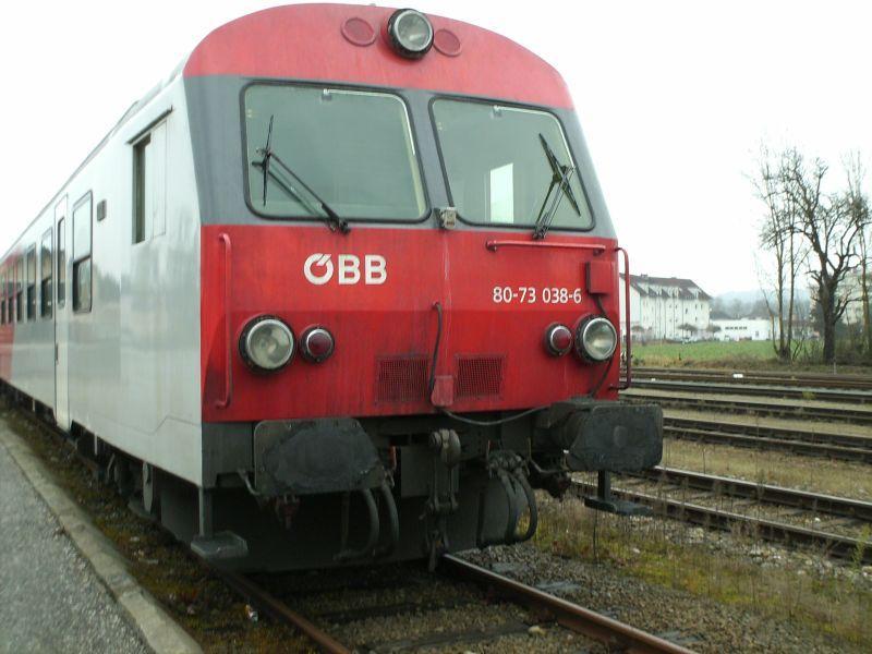 Braunau am Inn - KBS 19(0) 7130485hhj