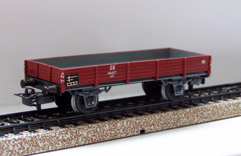 Güterwagen 7136251vyu