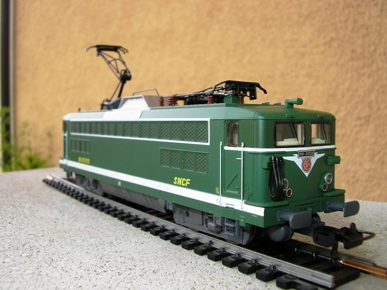 Piko SNCF BB 25559 7150864wep