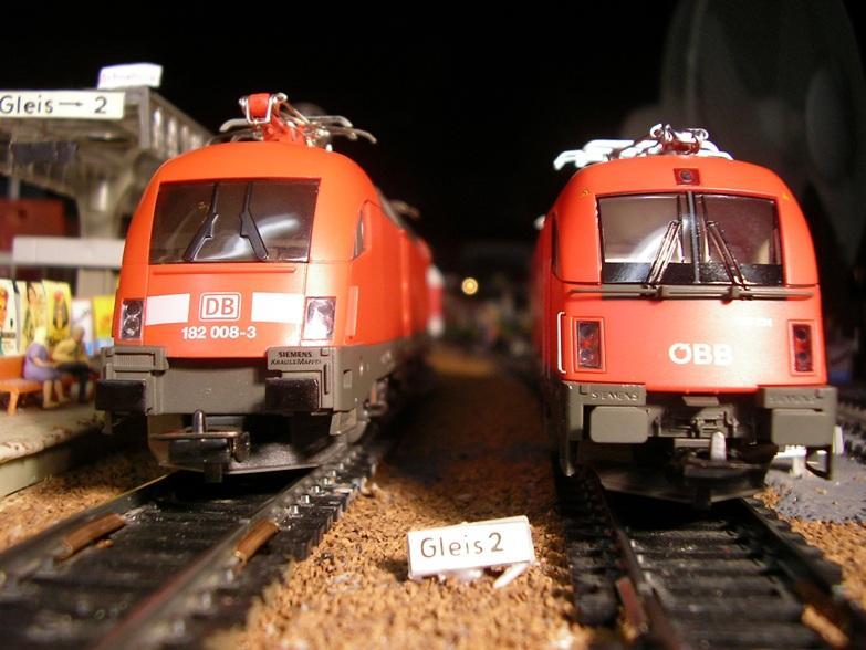 Unterwegs in Österreich... 7151744gtx