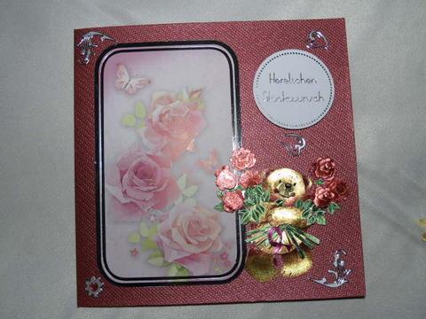 3 Geburtstagskarten 24.5.11 7188978mox