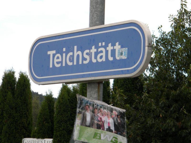 Lengau+Teichstätt+Achenlohe+Dampfsäger Munderfing - Highlights der KBS19(0) 7236261ela