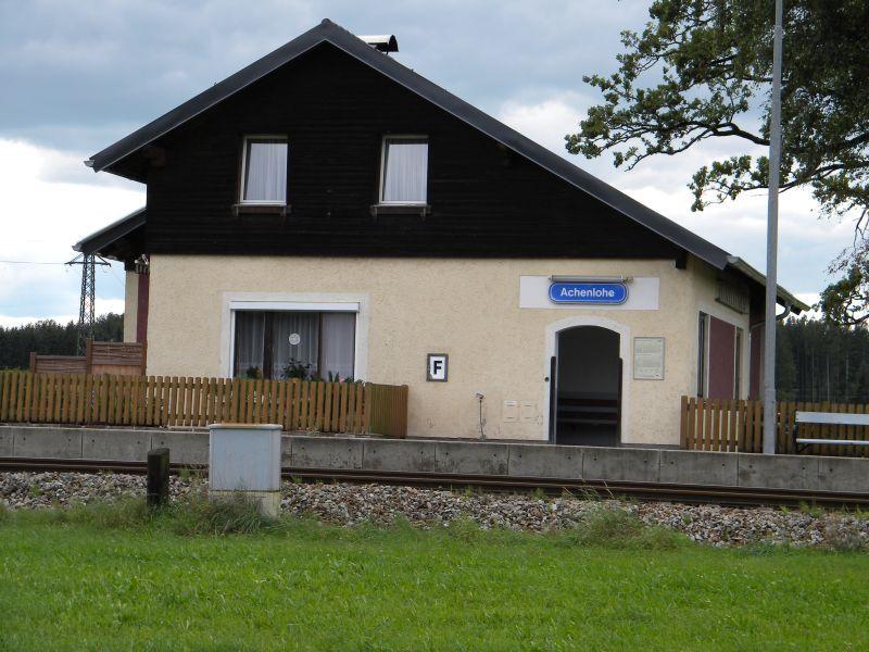 Lengau+Teichstätt+Achenlohe+Dampfsäger Munderfing - Highlights der KBS19(0) 7236270rrh