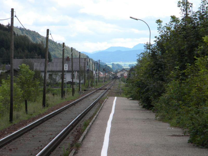 Lengau+Teichstätt+Achenlohe+Dampfsäger Munderfing - Highlights der KBS19(0) 7236278hsw