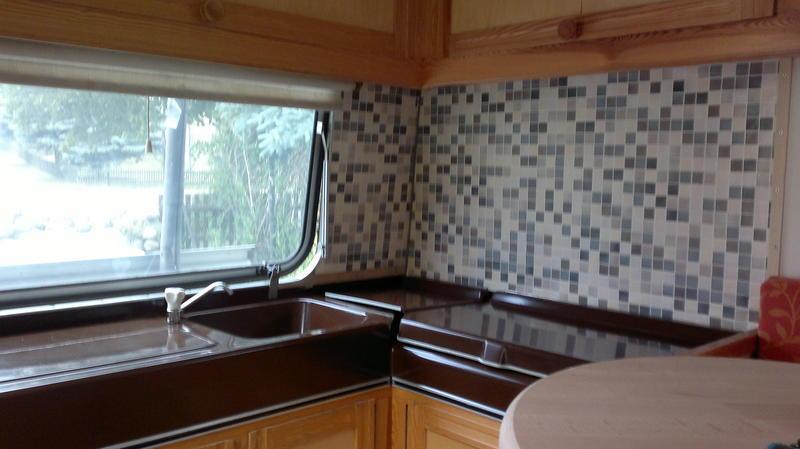 dreamteam s qek 325 qek 325 qek forum. Black Bedroom Furniture Sets. Home Design Ideas