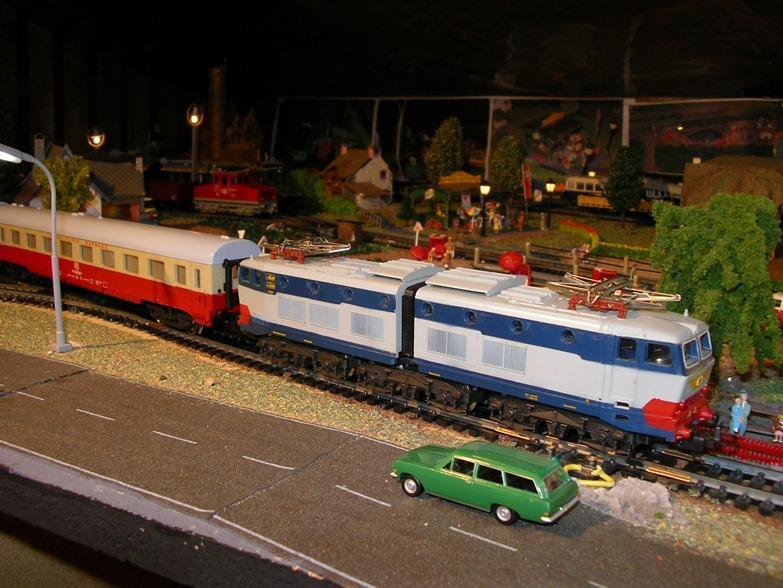 FS E 656 blau / grau 7348491gni