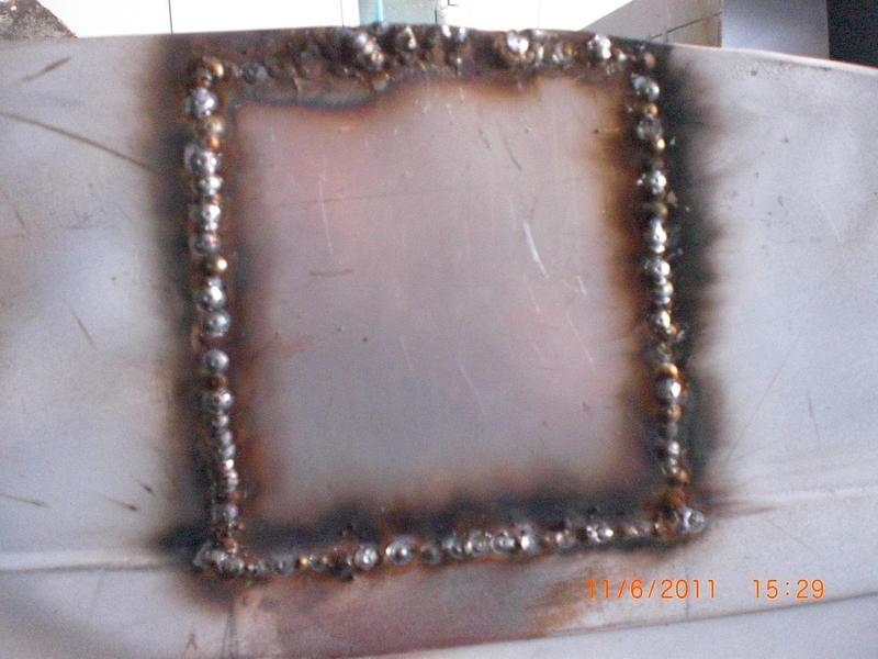 schutzgasflasche kaufen toom industrie schmutzwasser tauchpumpen. Black Bedroom Furniture Sets. Home Design Ideas