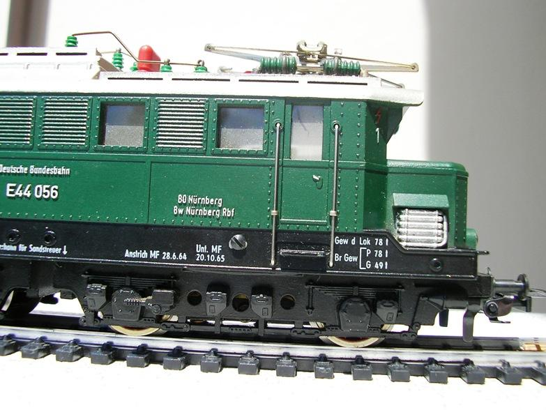 DB E 44 056 7366198hlp