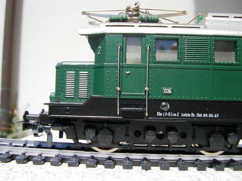 DB E 44 056 7366200rik