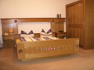 Zimmer von Sandy Richards  7392582dsn