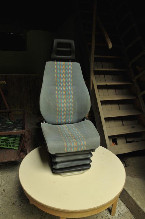 mattis das gel ndewagenportal. Black Bedroom Furniture Sets. Home Design Ideas