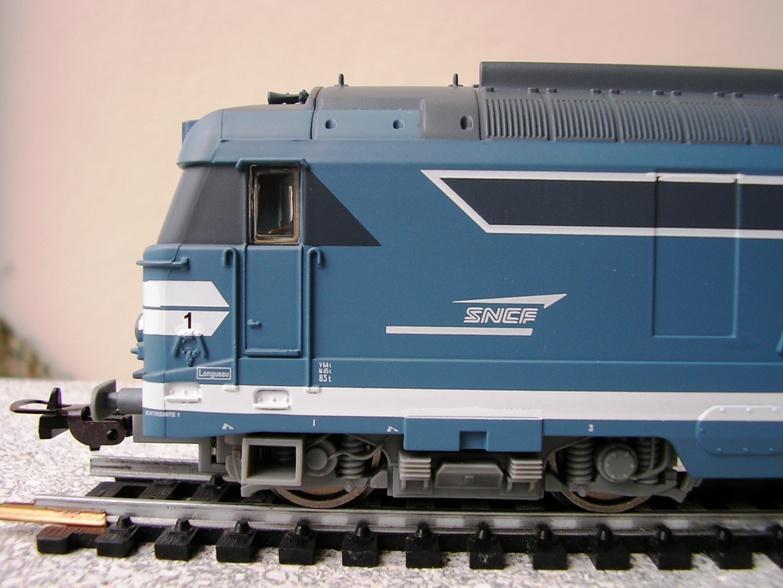 SNCF BB 67500 7441771chj