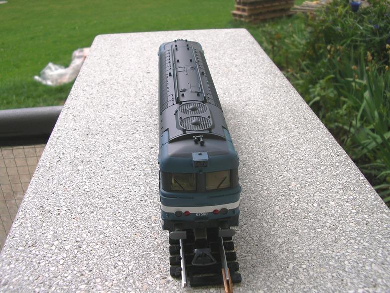 SNCF BB 67500 7441772zpn
