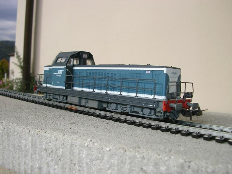 SNCF BB 66000 7441973cga