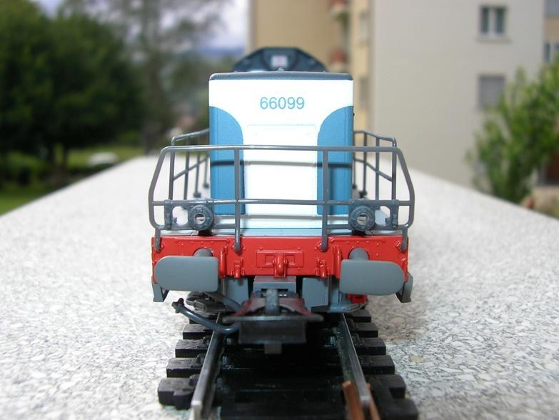 SNCF BB 66000 7441974tsg