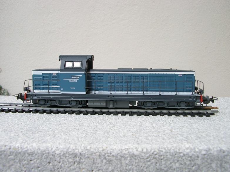 SNCF BB 66000 7441978mqw