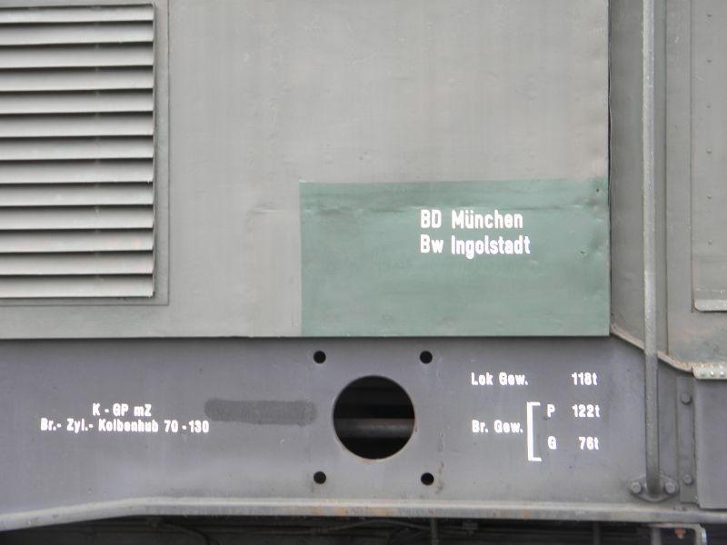 freilassing - Krokotreffen in Freilassing 7466470pnk