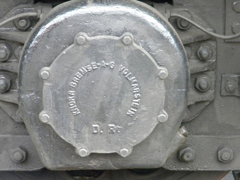 freilassing - Krokotreffen in Freilassing 7466507dra
