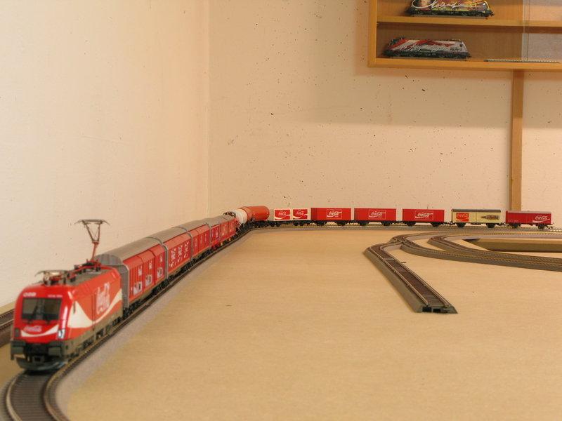 laaaaanger Coca Cola Zug 7470534usg