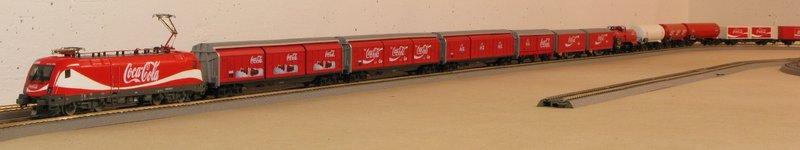 laaaaanger Coca Cola Zug 7470575mrh