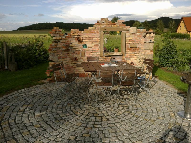 Ruinenmauer - Page 3 - Mein schöner Garten Forum