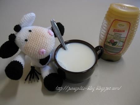 Gisela Die Pflege Kuh Junghans Wolle Handarbeitsforum