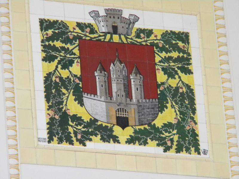 Umbau und Neugestaltung vom Salzburger Hauptbahnhof [Teil 2] 7671154uke