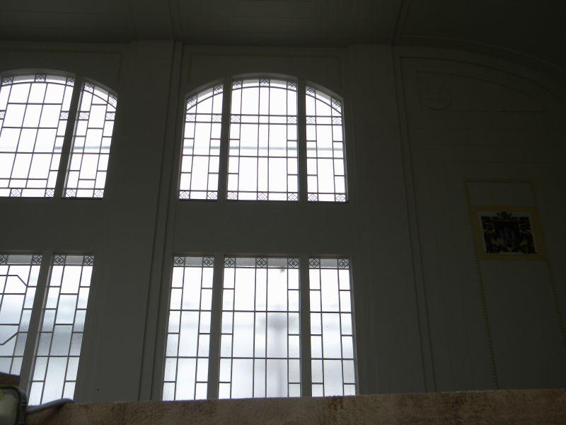 Umbau und Neugestaltung vom Salzburger Hauptbahnhof [Teil 2] 7671159kql