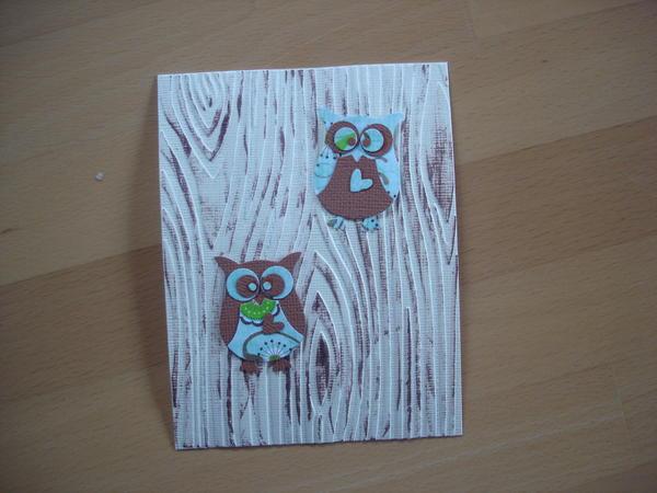 Eine Geburtstagskarte 7675932xjb