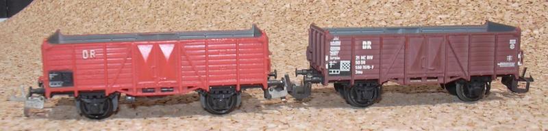 TT Spurweit 12 mm 7680650irk