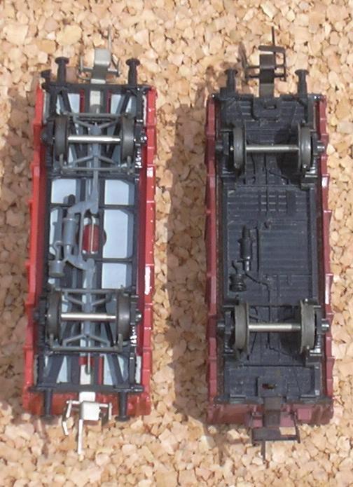TT Spurweit 12 mm 7680651wcs