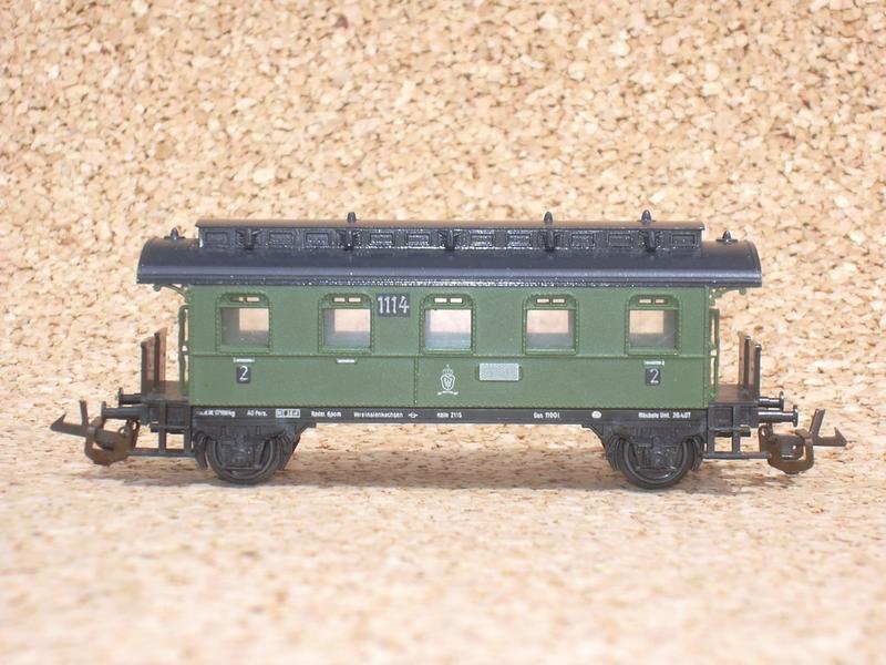 TT Spurweit 12 mm 7680652xnu