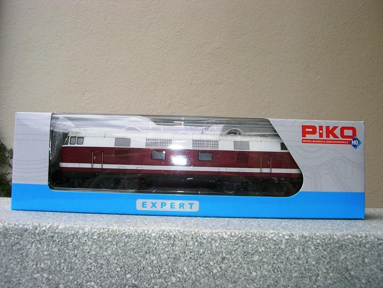 DR Baureihe 118.4 6-achsig 7713286cjy