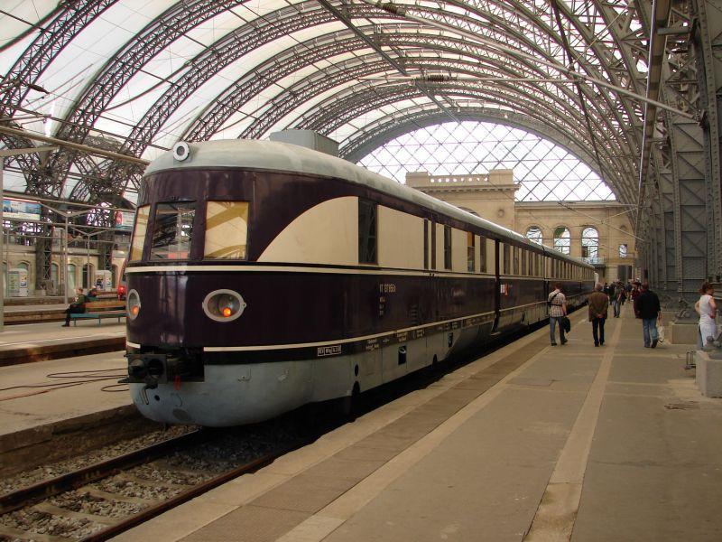 """SVT """"Köln"""" 7713633pem"""