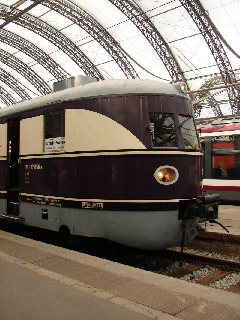 """SVT """"Köln"""" 7713635wwu"""