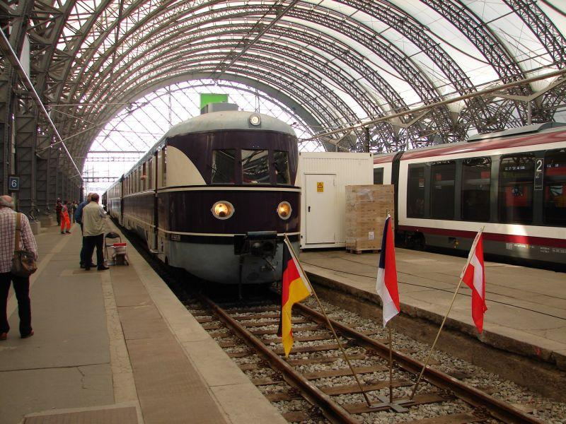 """SVT """"Köln"""" 7713637ada"""