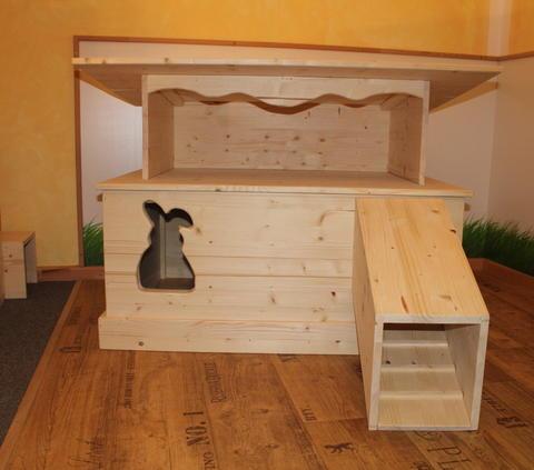 neuer kooperationspartner kaninchen. Black Bedroom Furniture Sets. Home Design Ideas