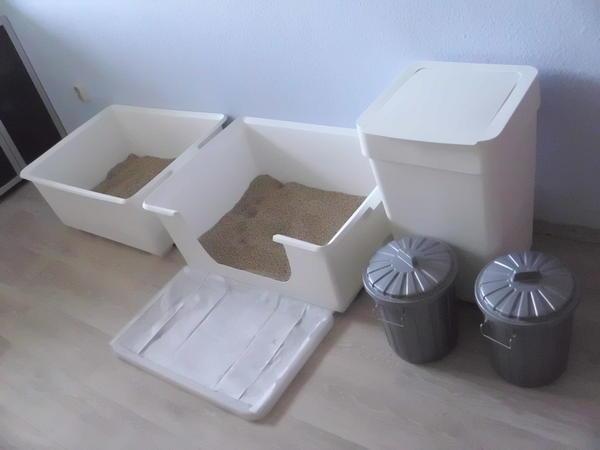 wer hat eine ikea box als katzenklo seite 18 katzen forum. Black Bedroom Furniture Sets. Home Design Ideas