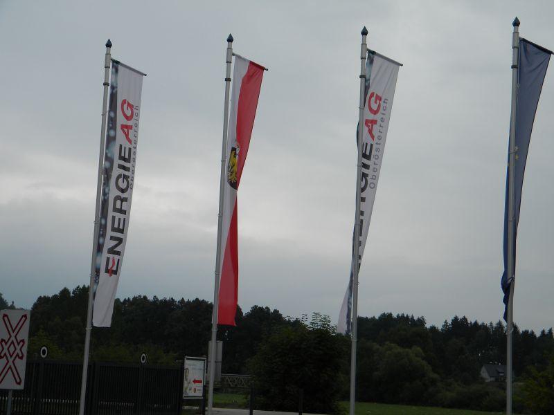 Bahnhof Timelkam (Kohlenbahn Timelkam - Ampflwang) 7759432rfr