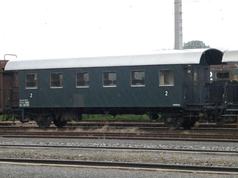 Bahnhof Timelkam (Kohlenbahn Timelkam - Ampflwang) 7759758snx