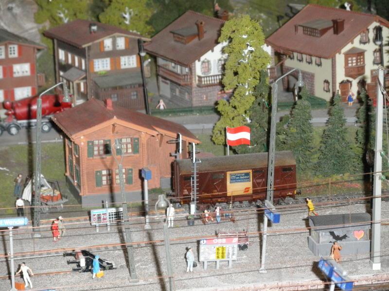 Miniatur Wunderland Hamburg 7779181bdd